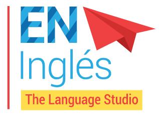 En-Inglés